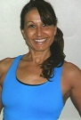 Cindy Weston - Personal Trainer - NSW, Australia