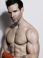 Giovanni Preziuso - Personal Trainer - New York